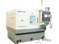 TIC数控外圆磨床 GAN-30/GPN-30