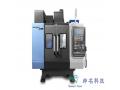 紧凑型高效立式加工中心DNM4005