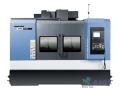 DNM 655/50 新增工作台可选项