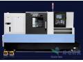 国际米兰乐投-letou乐投官网-乐投娱乐平台Lynx305:10寸高效率卧式车削中心